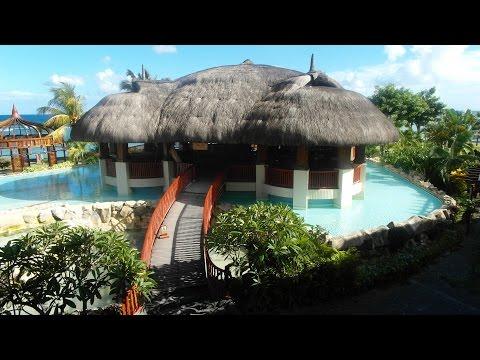 Le Meridien Ile Maurice in Mauritius