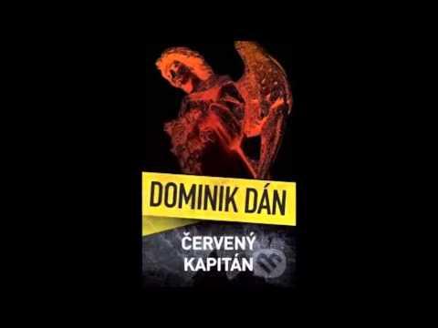 Červený Kapitán - Dominik Dán - (1) část 1-16.