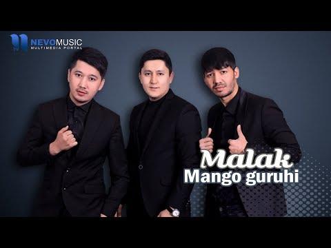 Mango Guruhi - Malak (Audio 2018)