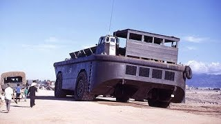 Download 12 Most Incredible Vehicles That Actually Exist Mp3 and Videos