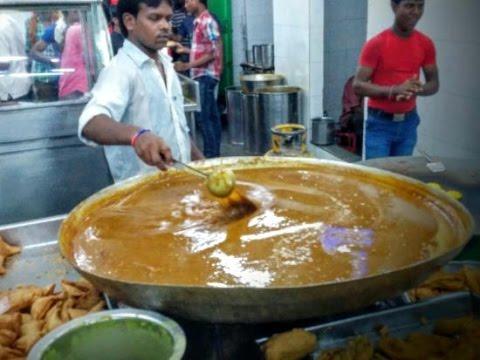 Hyderabadchat