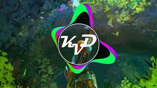 Marshmello ft Bastille - Happier [DirtySnatcha REMIX]