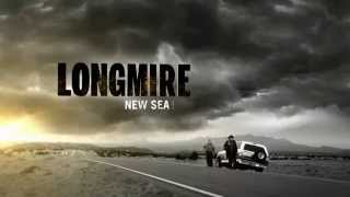 Longmire Season 2 trailer