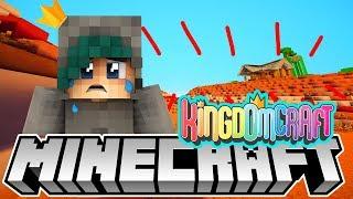 One of Dangthatsalongname's most recent videos: