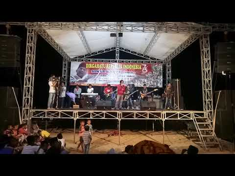 Show RAYYAN SYAHID penyanyi misteri ilahi indosiar MANTAPP....!!!