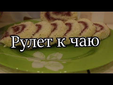 """Печенье через мясорубку """"КУКУЗУЗКА"""" просто и вкусно Печиво через мясорубку""""Кукурузка""""просто і смачноиз YouTube · С высокой четкостью · Длительность: 4 мин2 с  · Просмотры: более 33000 · отправлено: 08.01.2015 · кем отправлено: First Culinary Ukraine"""