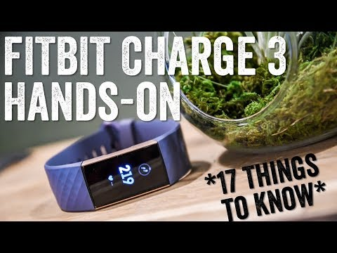 fitbit-charge-3-hands-on:-17-things-to-know