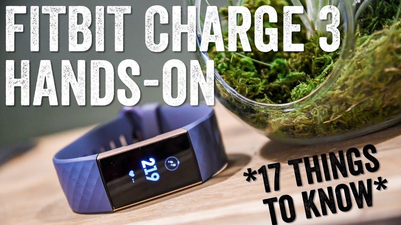 Garmin Vivosmart 4 The First Few Days Hands On With Spo2 Body Battery Youtube