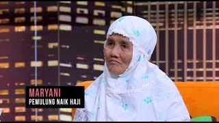 Viral Pemulung Naik Haji Setelah Menabung 26 Tahun | HITAM PUTIH (26\/07\/19) Part 1