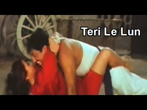 Top 10 Bollywood Double Meaning Songs of 1990's
