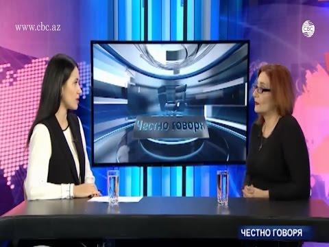 Армянский журналист: