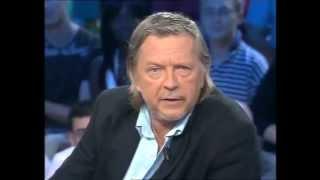Renaud - On n