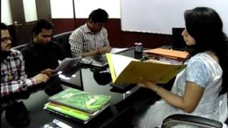 AVVIARE EDUCATIONAL HUB DOCUMENTARY ON BETI BACHAO BETI PADHAO