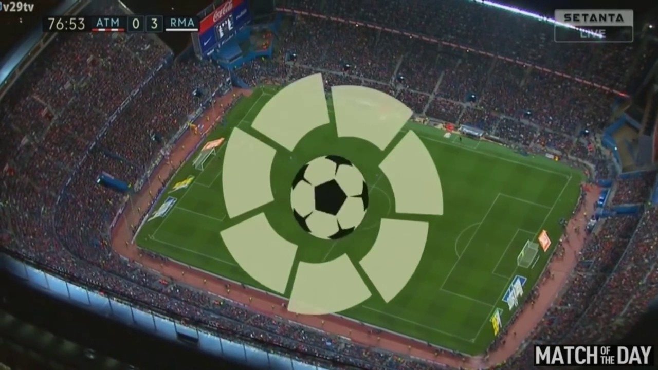 Download Osasuna vs Atletico Madrid 0-3 - All Goals & Extended Highlights - La Liga 27/11/2016 HD