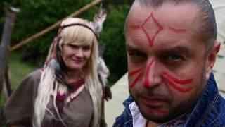 Витебская область -- Болгария. БОЛЬШОЙ СЕЛФИ-тур
