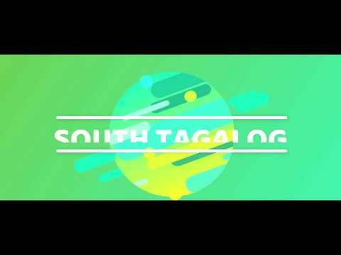 South Tagalog Short Movie Clip in Batangas