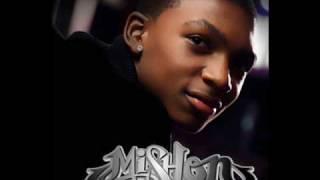 Tender Love - Mishon