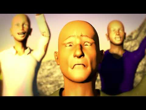 The Weirdest Short Film Ever Made