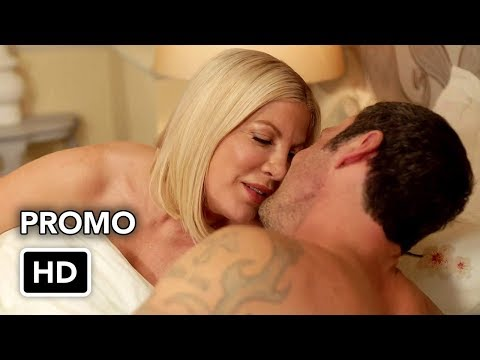 "BH90210 1x05 Promo ""Picture's Up"" (HD) 90210 Revival Series with original cast"