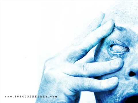 Porcupine Tree - In Absentia - Prodigal