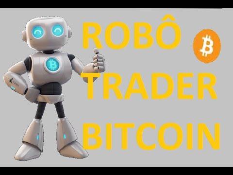 robo trader para bitcoin piattaforma trading online migliore