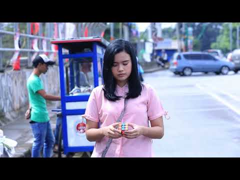 "RCTI Promo Layar Drama Indonesia ""ALUNA"" MULAI, Rabu 8 Februari 2018"