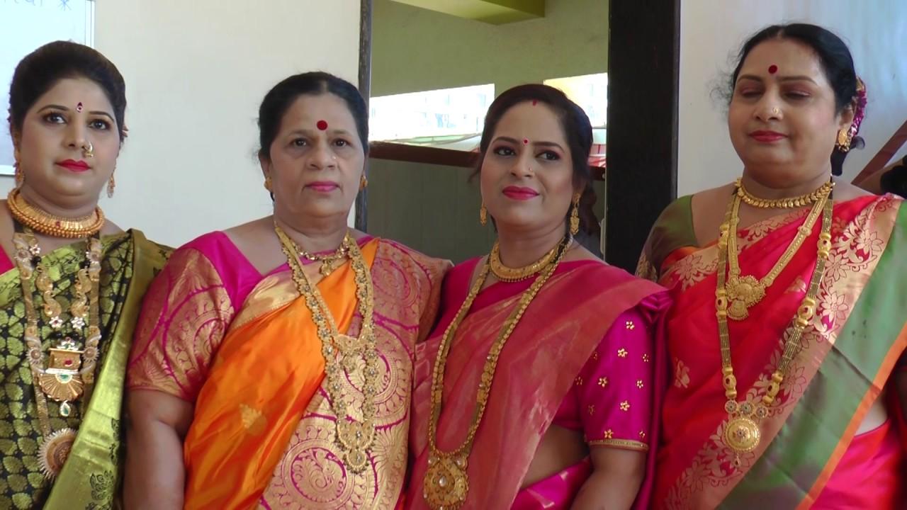 Dheeraj és swarali társkereső