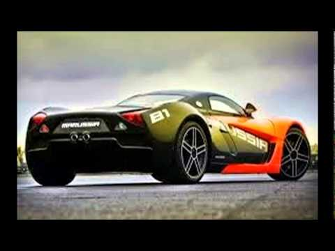 Most Reliable Sports Cars  YouTube