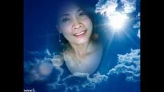 Repeat youtube video บัลลังก์เมฆ.wmv