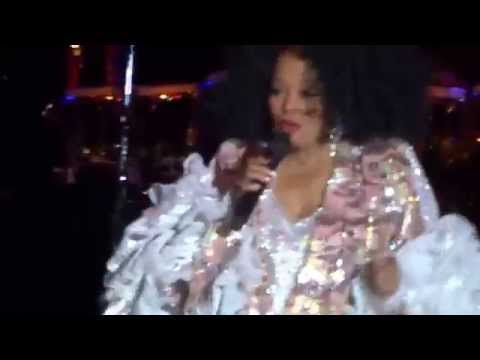 (LIVE) The Commodores Concert ~ Fantasy Springs Resort & Casino, Indio, CA, US [HD] from YouTube · High Definition · Duration:  2 minutes 53 seconds  · 86 views · uploaded on 3 days ago · uploaded by Mitchel T. Moffett