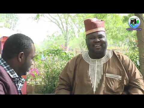 Download MATASA 1&2 Latest Hausa movies - Hausa films 2021 - Muryar Hausa Tv