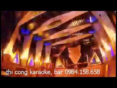 0984 158 658 phòng karaoke mới nhất, đẹp nhất, vip nhất 64