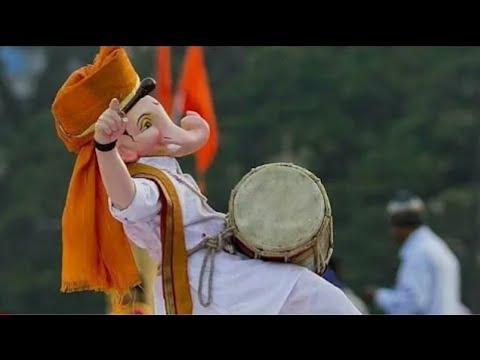 ganpati-status-2019-|-ganpati-song-2019-|-ganpati-status-|-ganesh-chaturthi-status