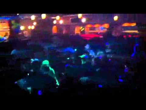 PLATINUM  LATIN FRIDAYS-VIERNES LATINOS TROPICALES Winston Salem NC