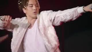 RINGA LINGA   BIGBANG10 0 TO 10 The Final In Japan S12