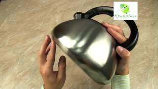 Обзор чайника Rondell Sieden RDS-088