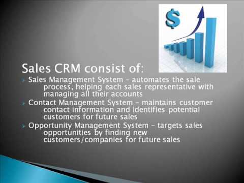 customer relationship management case study india Focus on icici bank's initiatives the use of customer relationship management customer relationship management of india (rbi) matey juabin on case study.