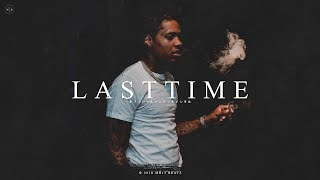 """Free Lil Durk x NBA YoungBoy x Lil Baby Type Beat - """"Last Time"""""""