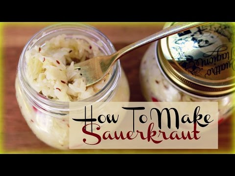 making-sauerkraut-at-home-in-small-batches-(easy)-+-health-benefits