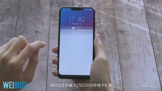 Lenovo Z5 in depth review   all new features  buy | discount | overview | 購買 | 一個評論