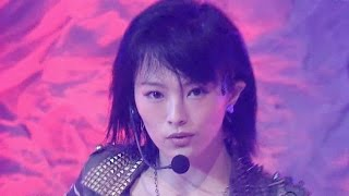 [HD] NMB48 - Must be now (LIVE) 山本彩センター MUSIC JAPAN STATION FAIR AKB48 SKE48 HKT48