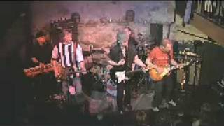 Hamburg Blues Band - Make My Day/ Live Kirchheim'08