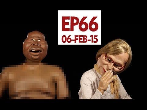 PN EP66