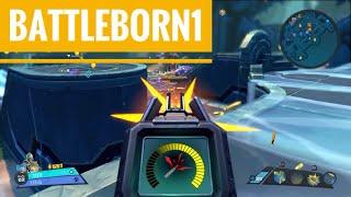 Battleborn|deutsch|ps4
