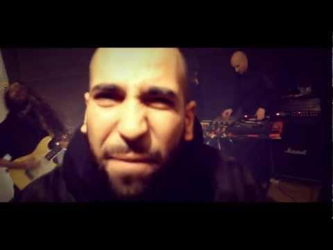 MASTRAKA -- NO LE LLAMES VIVIR -- OFFICIAL VIDEO HD