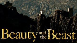 Beauty and the Beast - Power Metal Version 2017 - Disney Metal