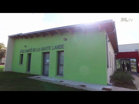 3e édition des Rencontres économiques territoriales en Haute Lande-Armagnac