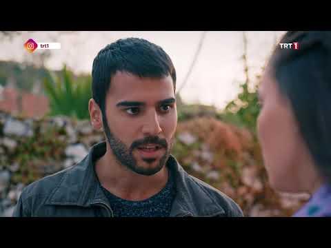 Kalk Gidelim 22.bölüm Halim Badegül'ü suçluyor.