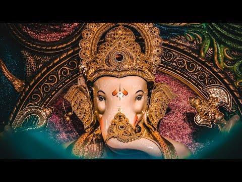 ganpati-bappa-morya-🙏🏻🙏🏻-new-whatsapp-status