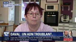 Affaire Daval : l'ADN de la mère de Jonathann Daval sème le trouble